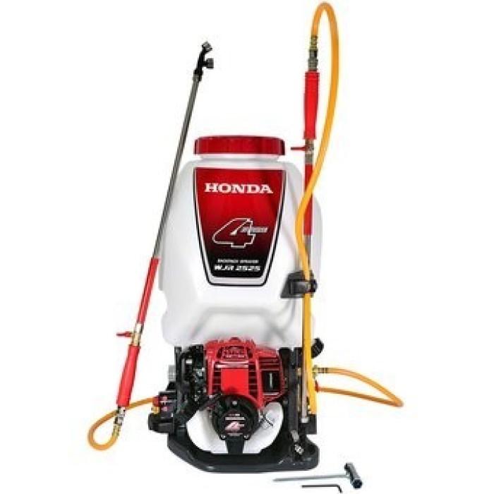 Aspersora Honda WJR2525T