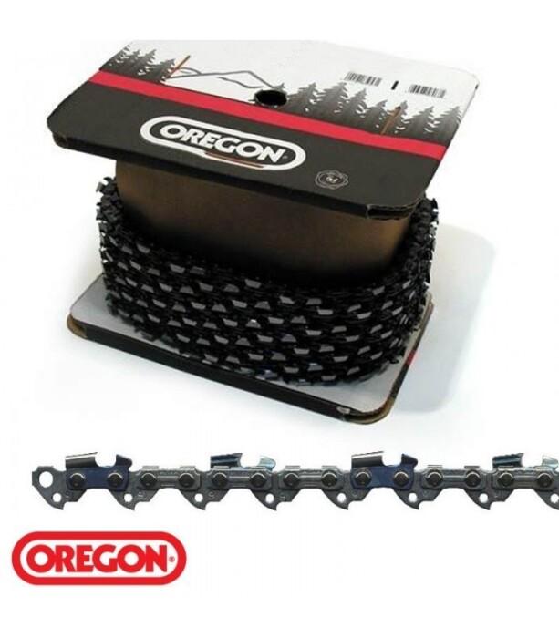 Cadena Oregon 59ACL