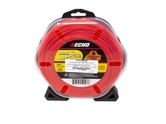 Hilo Nylon Echo 311095063
