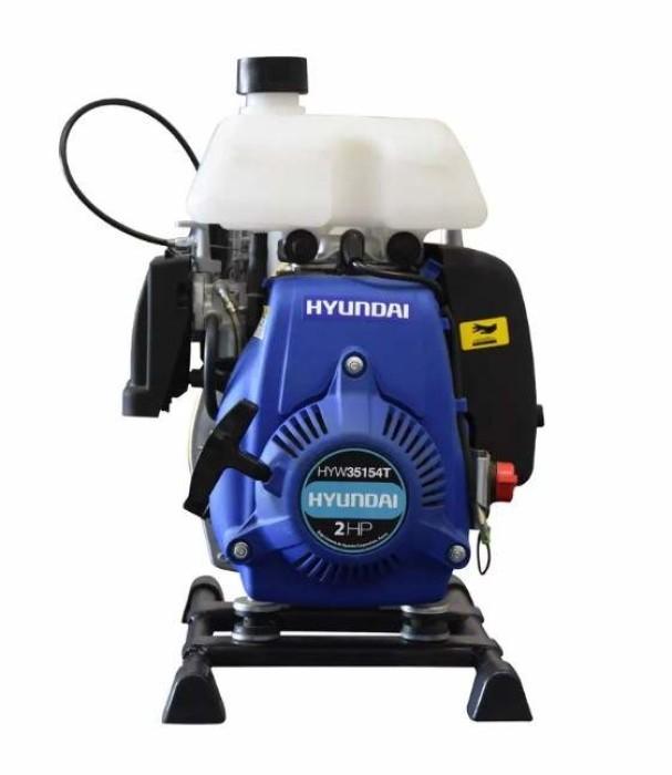 Motobomba Hyundai HYW35154T
