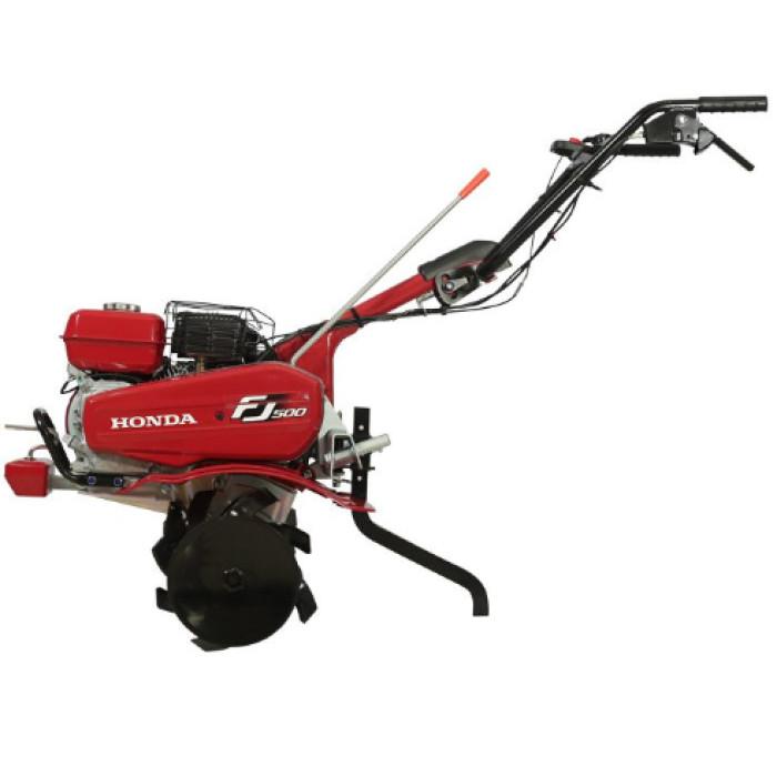 Motocultor Honda FRC800
