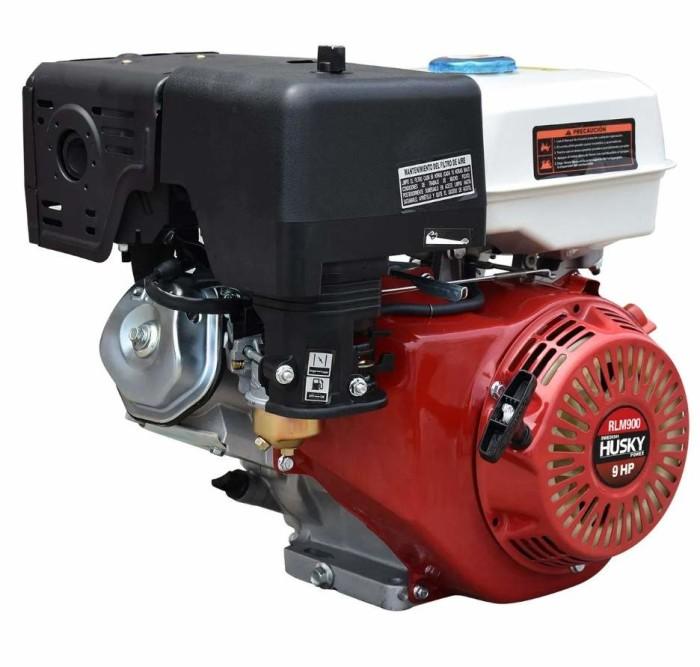 Motor Husky RLM900