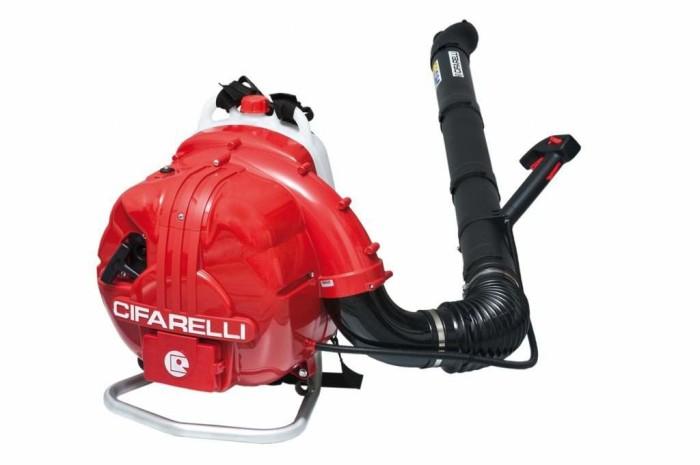 Sopladora Cifarelli BL6S