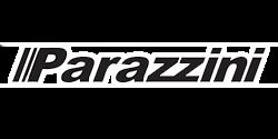 Parazzini